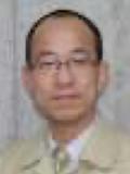 岡橋 稔 氏